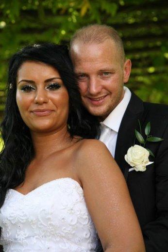 Photographe mariage - elfaquer - photo 53