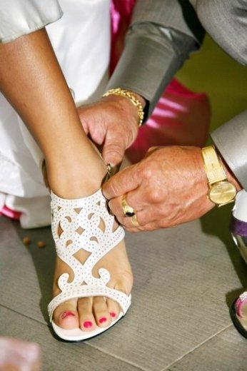 Photographe mariage - elfaquer - photo 30