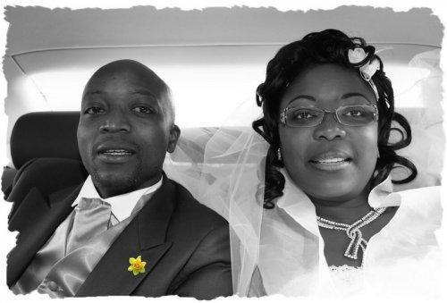 Photographe mariage - elfaquer - photo 15