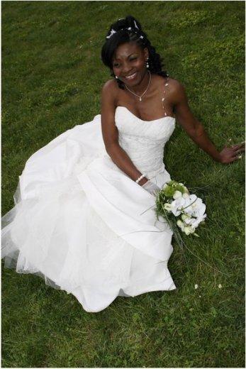 Photographe mariage - elfaquer - photo 19