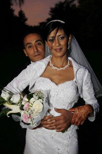 Photographe mariage - elfaquer - photo 29