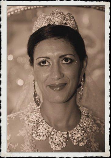 Photographe mariage - elfaquer - photo 36