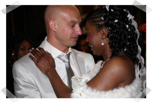 Photographe mariage - elfaquer - photo 48