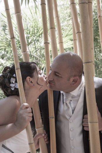 Photographe mariage - JL Photographie mariage. - photo 119