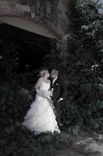 Photographe mariage - JL Photographie mariage. - photo 133