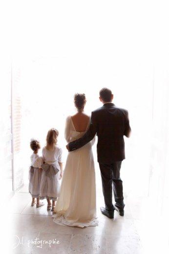 Photographe mariage - JL Photographie mariage. - photo 157