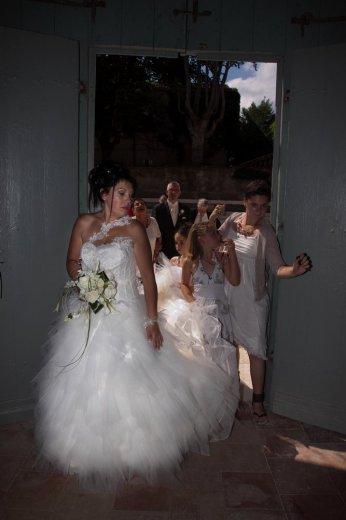Photographe mariage - JL Photographie mariage. - photo 179