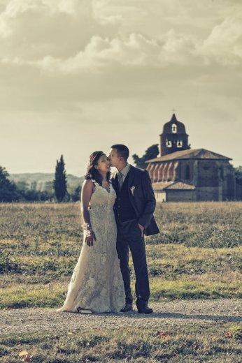 Photographe mariage - JL Photographie mariage. - photo 96