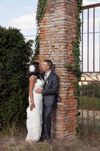 Photographe mariage - JL Photographie mariage. - photo 93
