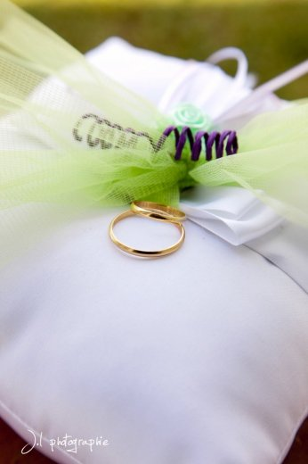 Photographe mariage - JL Photographie mariage. - photo 171
