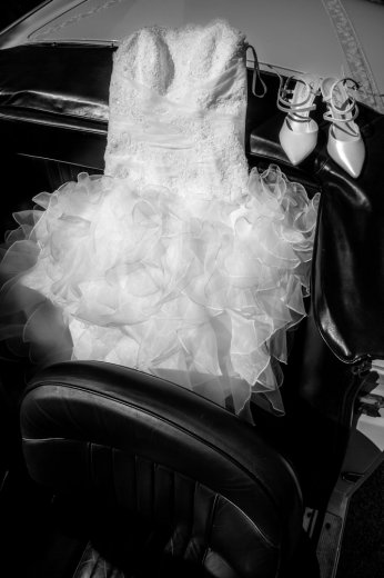 Photographe mariage - JL Photographie mariage. - photo 114