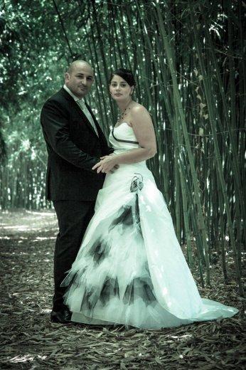 Photographe mariage - JL Photographie mariage. - photo 120