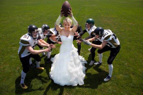 Photographe mariage - JL Photographie mariage. - photo 128