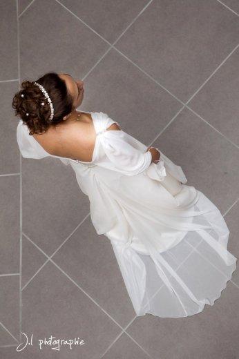 Photographe mariage - JL Photographie mariage. - photo 161