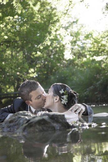 Photographe mariage - JL Photographie mariage. - photo 199