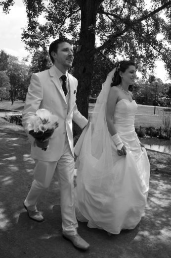 Photographe mariage - JL Photographie mariage. - photo 189