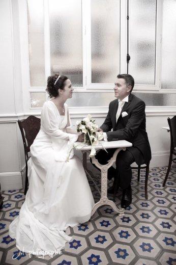Photographe mariage - JL Photographie mariage. - photo 155
