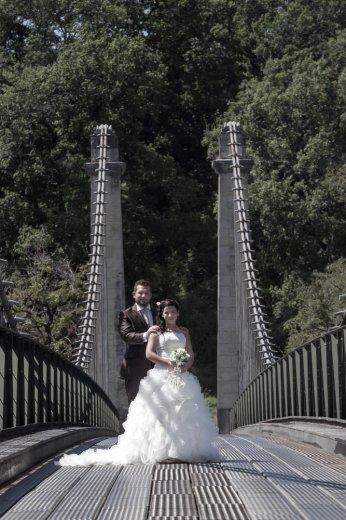 Photographe mariage - JL Photographie mariage. - photo 109