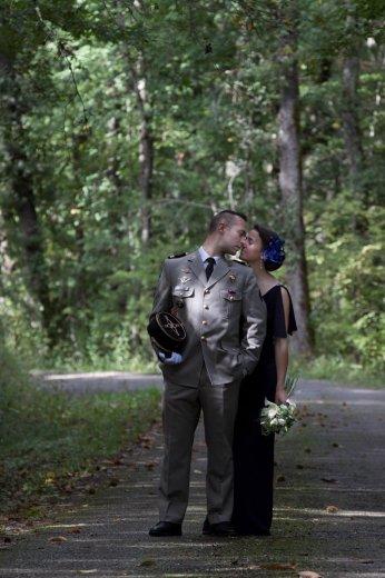 Photographe mariage - JL Photographie mariage. - photo 102