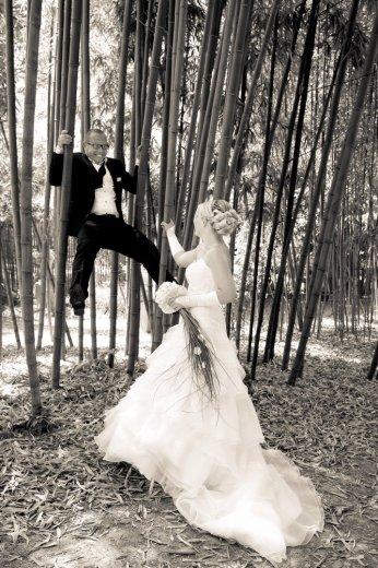 Photographe mariage - JL Photographie mariage. - photo 136