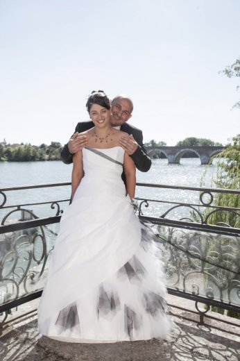 Photographe mariage - JL Photographie mariage. - photo 124