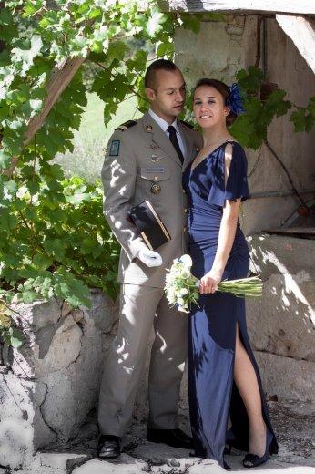 Photographe mariage - JL Photographie mariage. - photo 92