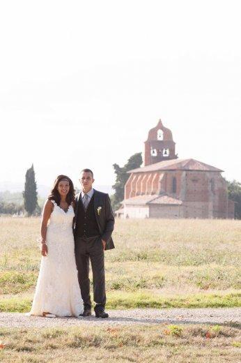 Photographe mariage - JL Photographie mariage. - photo 95