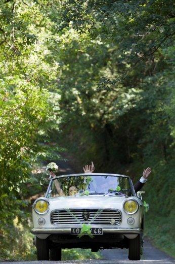 Photographe mariage - JL Photographie mariage. - photo 121