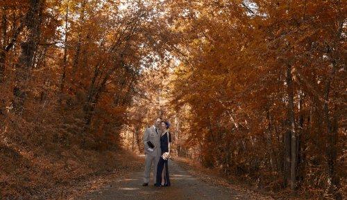 Photographe mariage - JL Photographie mariage. - photo 106