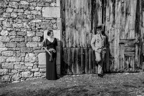 Photographe mariage - JL Photographie mariage. - photo 99