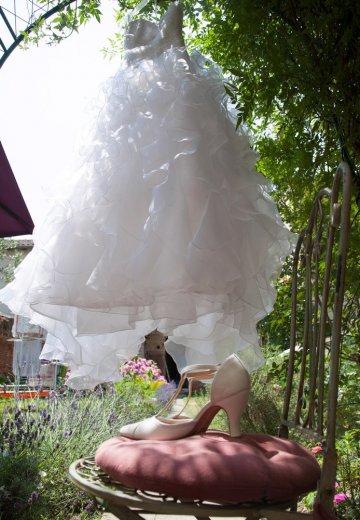Photographe mariage - JL Photographie mariage. - photo 152