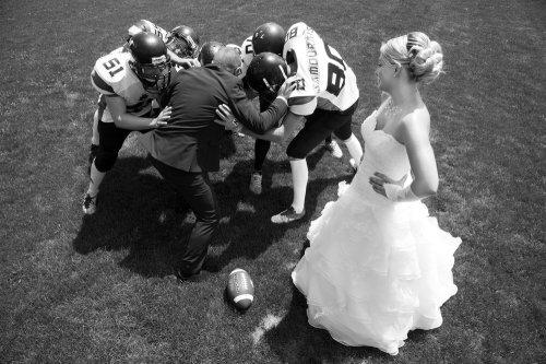 Photographe mariage - JL Photographie mariage. - photo 129