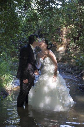 Photographe mariage - JL Photographie mariage. - photo 197