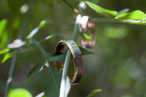 Photographe mariage - JL Photographie mariage. - photo 153