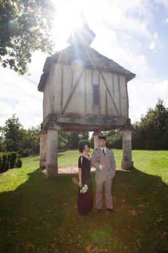 Photographe mariage - JL Photographie mariage. - photo 104