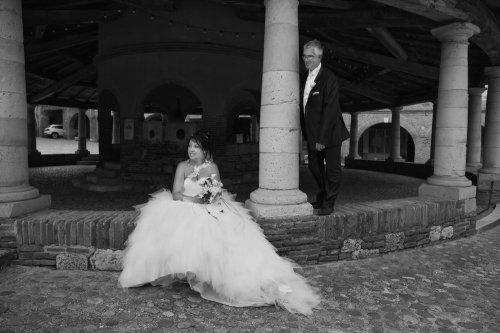 Photographe mariage - JL Photographie mariage. - photo 175
