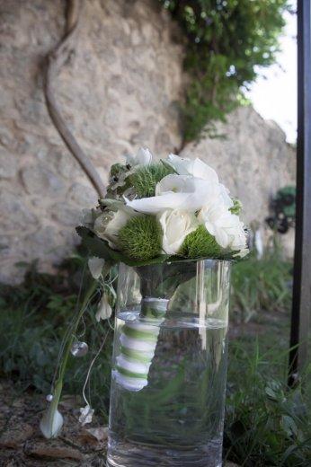 Photographe mariage - JL Photographie mariage. - photo 118