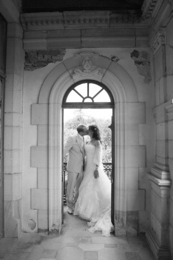 Photographe mariage - JL Photographie mariage. - photo 141