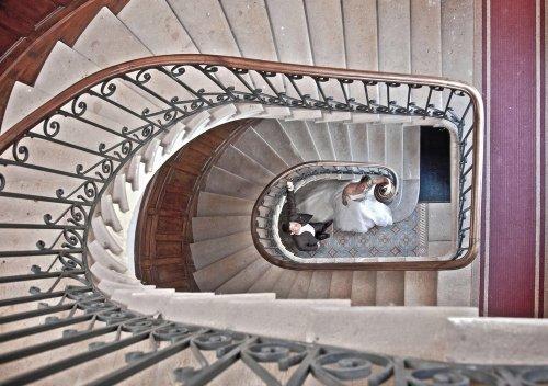 Photographe mariage - JL Photographie mariage. - photo 183
