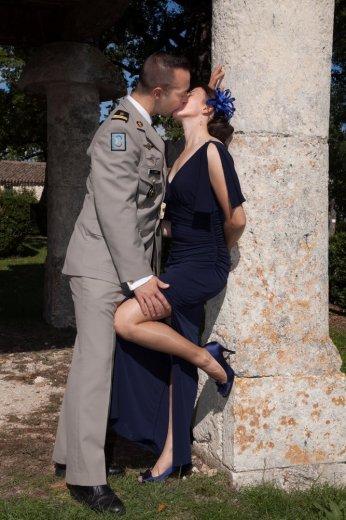 Photographe mariage - JL Photographie mariage. - photo 105