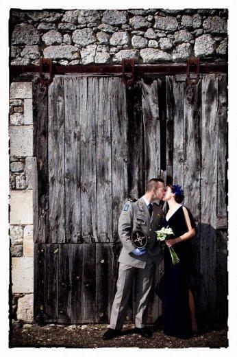 Photographe mariage - JL Photographie mariage. - photo 101