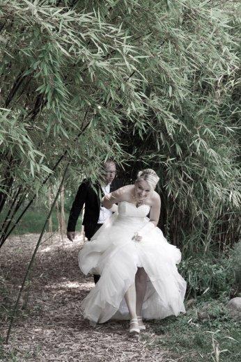 Photographe mariage - JL Photographie mariage. - photo 135