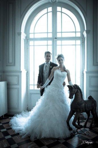 Photographe mariage - JL Photographie mariage. - photo 145