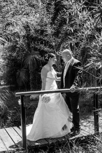 Photographe mariage - JL Photographie mariage. - photo 112
