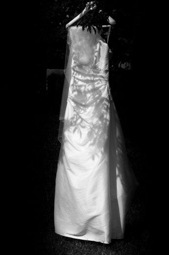 Photographe mariage - JL Photographie mariage. - photo 192