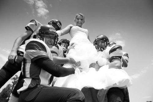 Photographe mariage - JL Photographie mariage. - photo 130