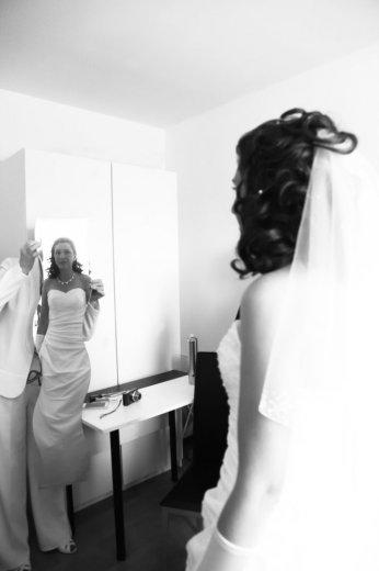 Photographe mariage - JL Photographie mariage. - photo 194