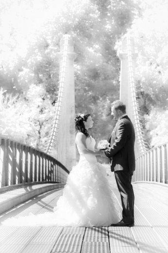 Photographe mariage - JL Photographie mariage. - photo 110