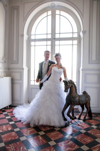 Photographe mariage - JL Photographie mariage. - photo 150