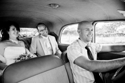 Photographe mariage - JL Photographie mariage. - photo 143